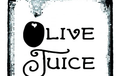 Olive Juice Farms Canned Goods Now Available!